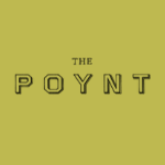 The Poynt Logo