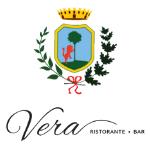 Vera Ristorante - Logo